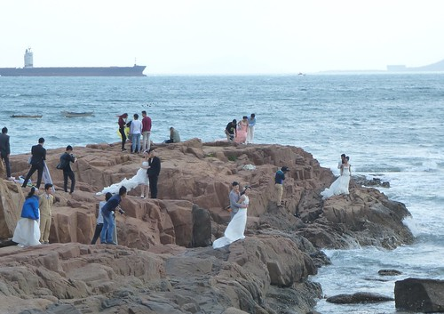 CH-Qingdao-Plage #2 (22)