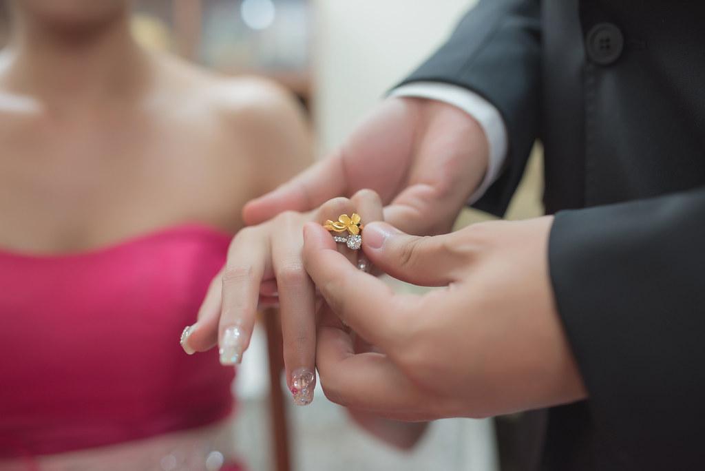 20150726維多利亞酒店婚禮記錄 (173)
