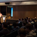 linuxcon_dublin_day2_daily02-38 by linux_foundation