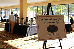 15_TBACompConf-006