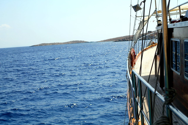 Halki island, greece (20)
