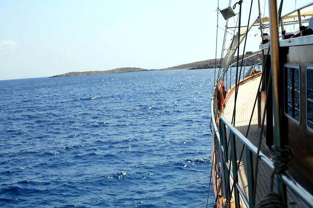Halki island, greece (20)