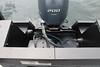 Starcraft Fishmaster Fishing Boat