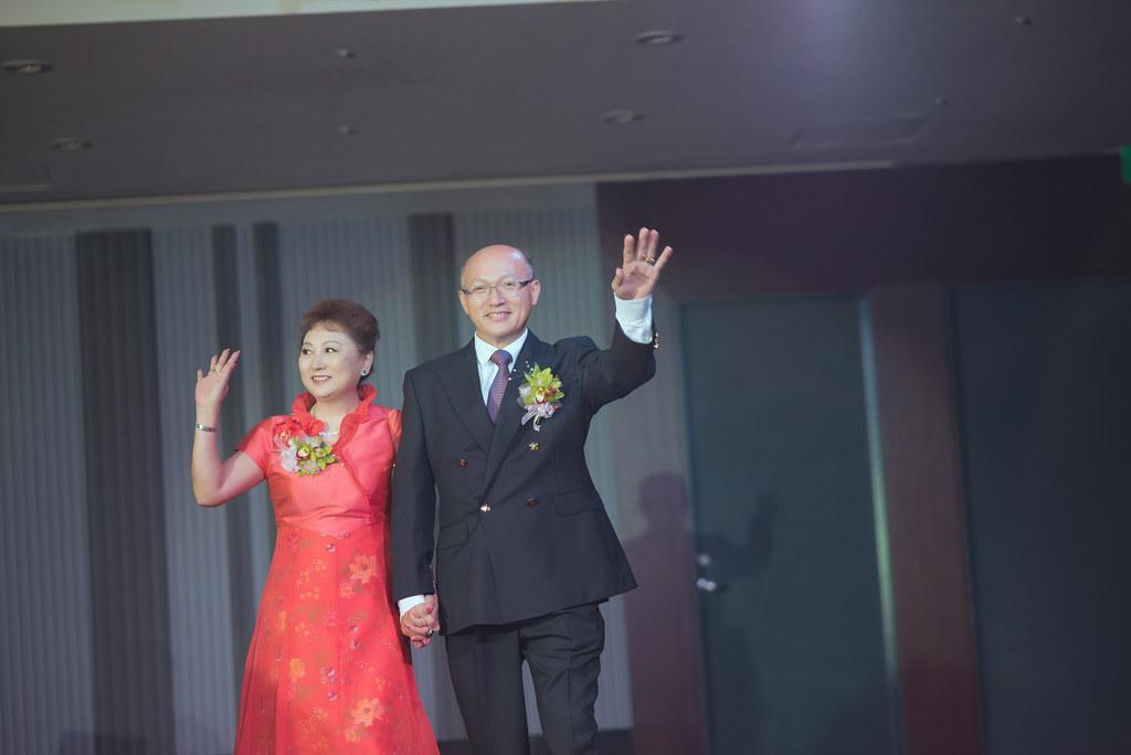 20150726維多利亞酒店婚禮記錄 (848)