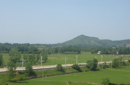 CH-Hefei-Chengdu (1)