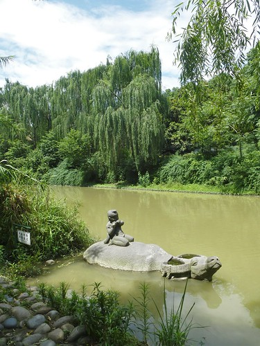 CH-Chengdu-Parc-Huanhuaxi (26)