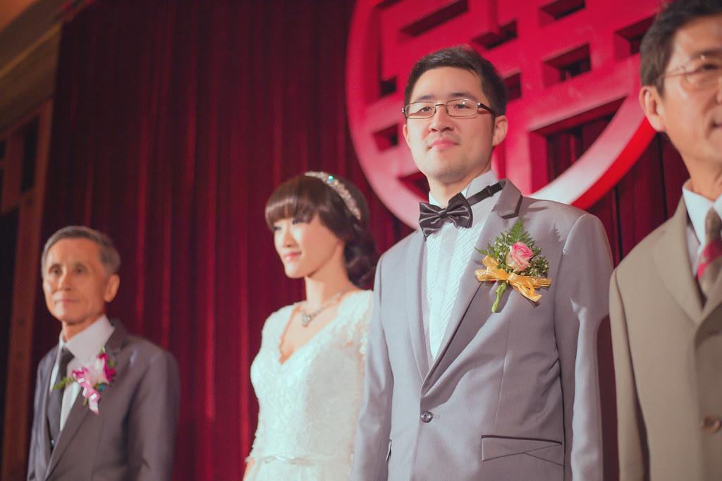20150621喜來登婚禮記錄 (434)