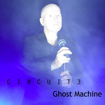 Ghost Machine: a song I co-wrote!
