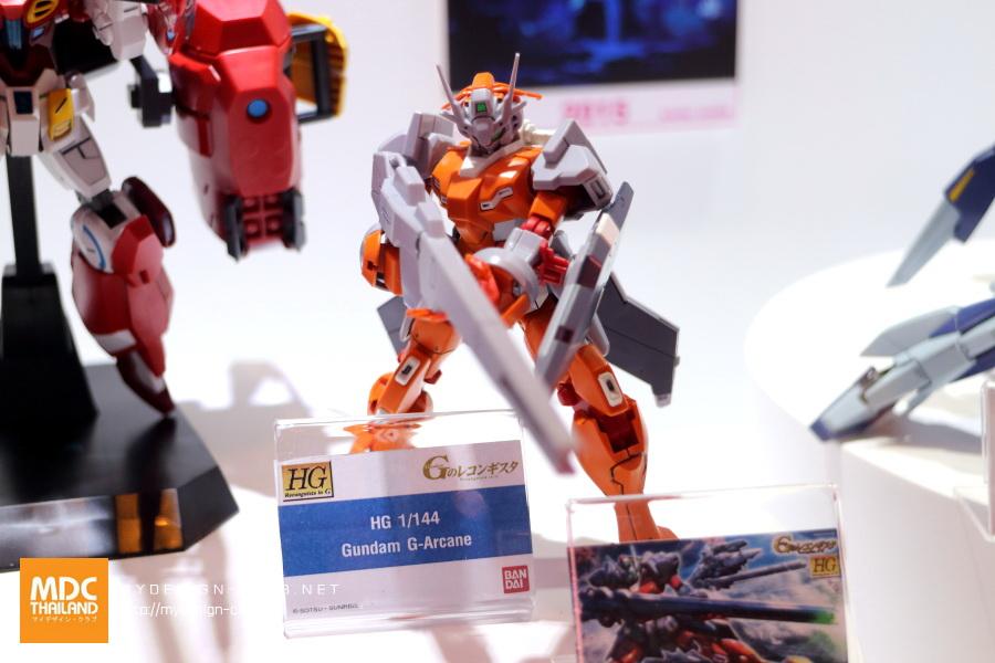 Gunpla-Expo-TH2015-022