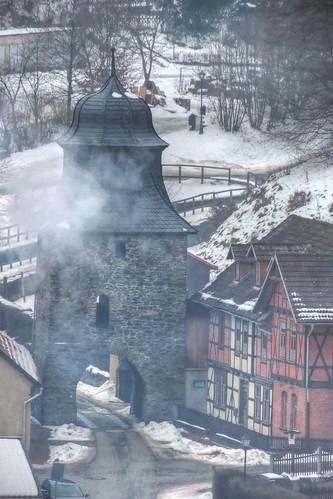 2016 deutschland sachsenanhalt hdr stolbergharz panoramio6669343128525615