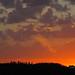 Layered Sky by VitorJK