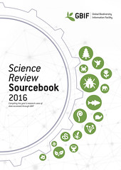 Science Review Sourcebook