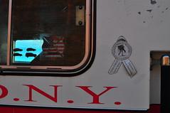 FDNY Engine