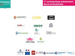 Journee innovation MINDEF - CCI Bordeaux - 24112016 - presentation cci 3