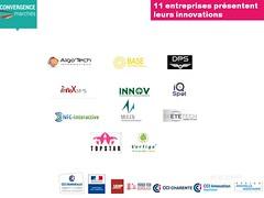 Journee innovation MINDEF - CCI Bordeaux - 24112016 - presentation cci 3