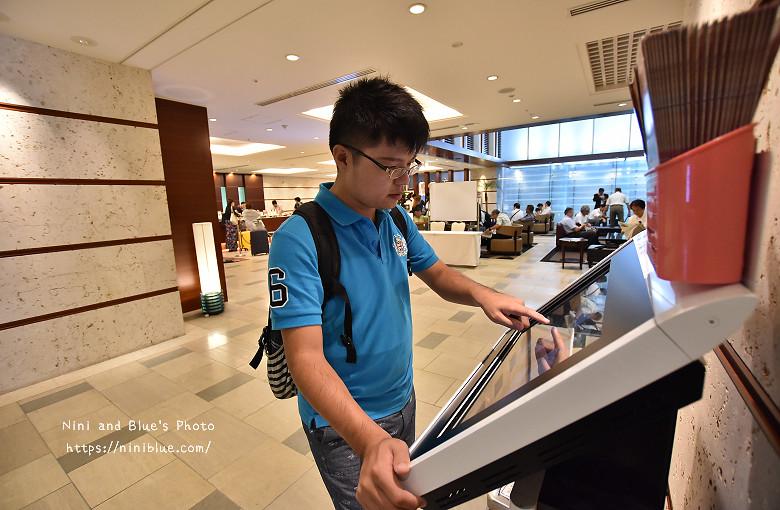 日本沖繩天天旅優惠券機自助旅行21