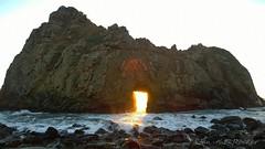 Big Sur - 120316 - 42 - Pfeiffer Beach