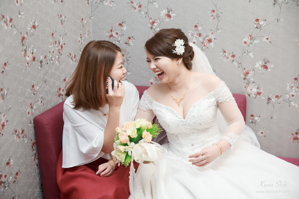 台北婚攝推薦-蘆洲晶贊-139