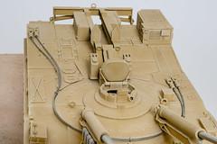 41-JAB_AVLB_Assault_Bridge_military_scale_model
