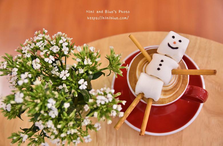 台中咖啡coffee&people01