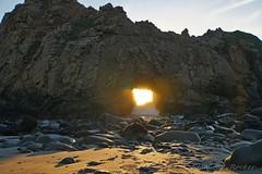 Big Sur - 120316 - 38 - Pfeiffer Beach