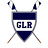 Greater Lawrence Rowing's buddy icon