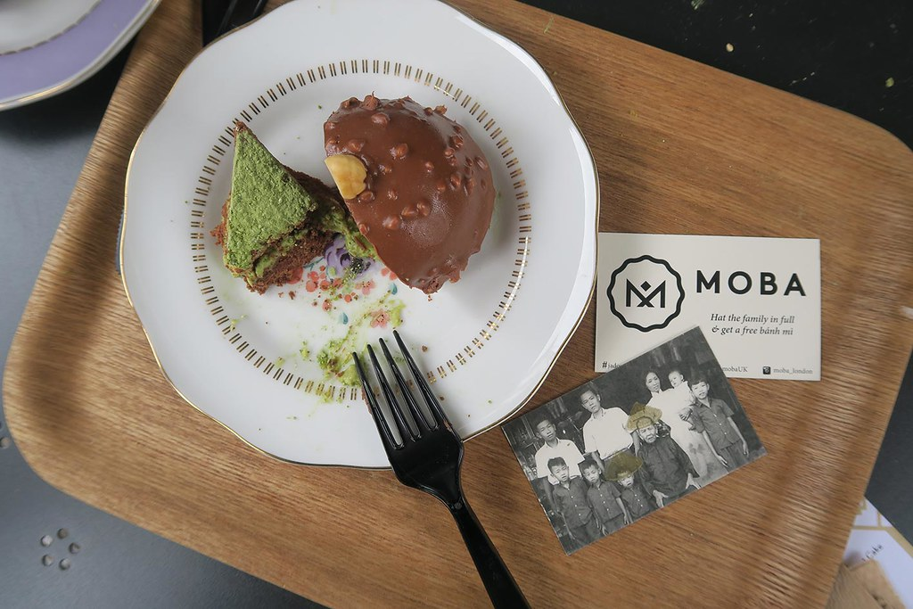 moba-desserts-pictures