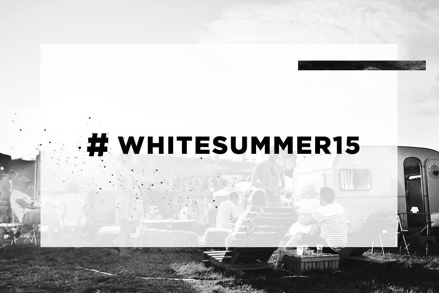 white_summer