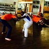 Starting from next #friday 4th Sept Its going to be #fitness n fun http://www.wisethoughts.org/fun-way-to-keep-fit-with-capoeira-brazilian-martial-art/