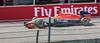 2015 FIA Formula One World Championship. Manor Marussia F1 Team Roberto Merhi by irvin.nu