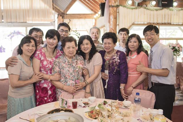 華文&佳雯 (130)