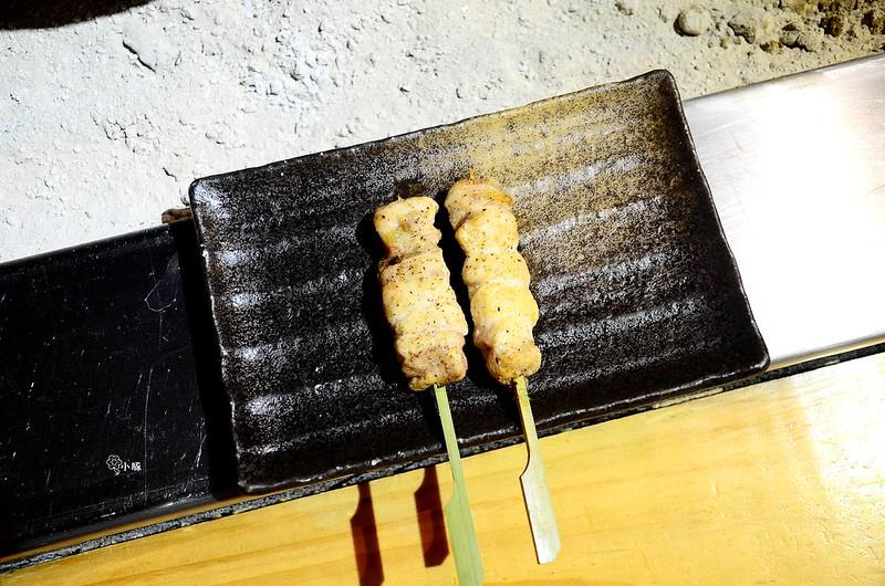 手串本舖仁愛店台北居酒屋推薦串燒 (33)