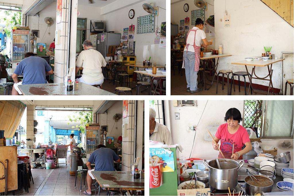 20150806-2台南-韋家乾麵 (2)