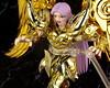 [Comentários]Saint Cloth Myth EX - Soul of Gold Mu de Áries - Página 5 20363001604_94978abb9d_t