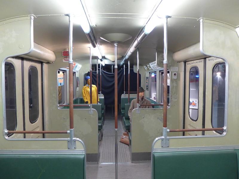 P1030686
