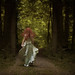 The Great Escape by Patty Maher