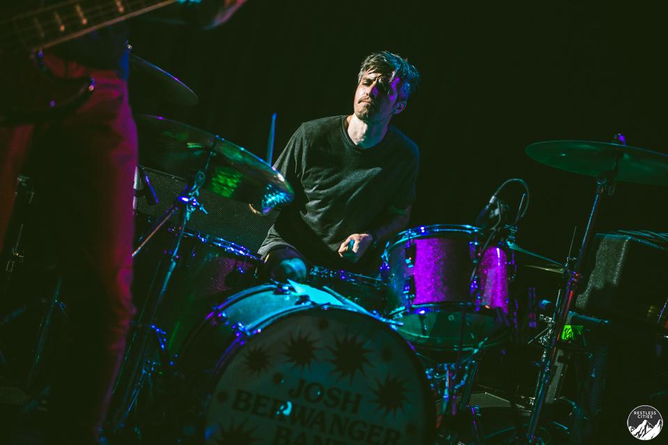 Josh-Berwanger-Band-@-Troubadour--20150908-_DSC5367