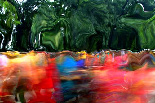 impressionist-2