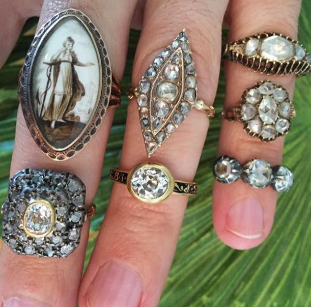 plattboutiquejewelry
