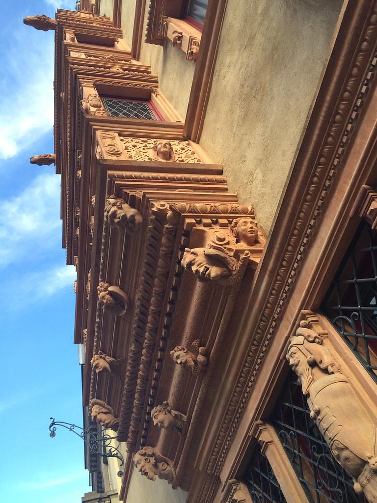 Home decoration autrefois rideaux - Img_5576_dxo
