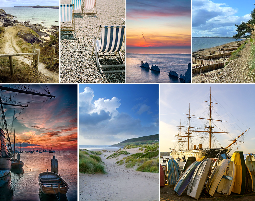 british-staycations-seaside