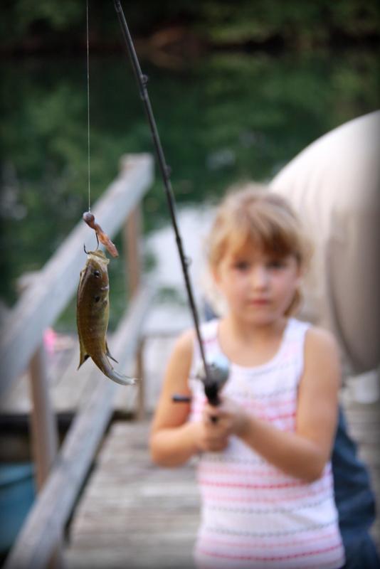 gg camping 16 fish 4
