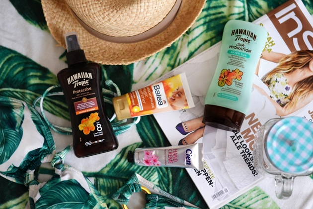eugli-fashionblogger-summer-summertime-endless-summer-tipps-bräune-tanning