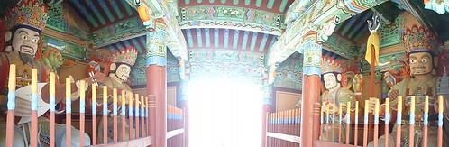 Co-Busan-Temple Beomeosa (3)