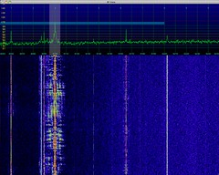 SdrDx 2.14w -- full screen RF view