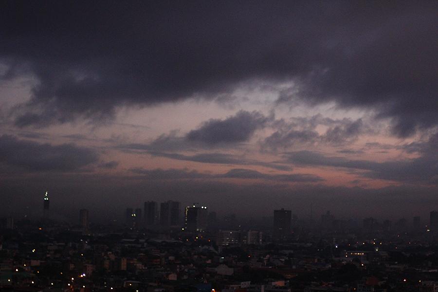 Dark-to-light_01