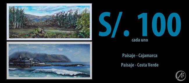 paisajes-sale