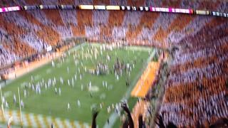 We won! 😱