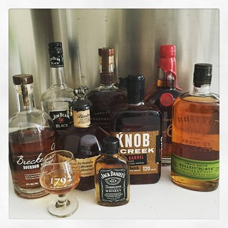 bourbon201509