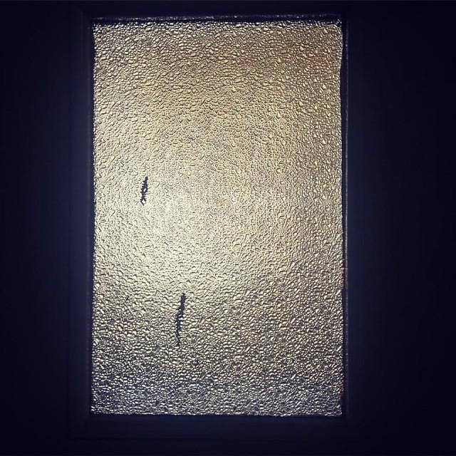 A Window, 201509, Seoul #window #seoul #Iphone6plus #nationalseoulhospital